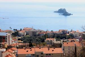 Недвижимость и инвестиции в Черногории