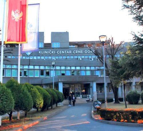 лечение в Черногории