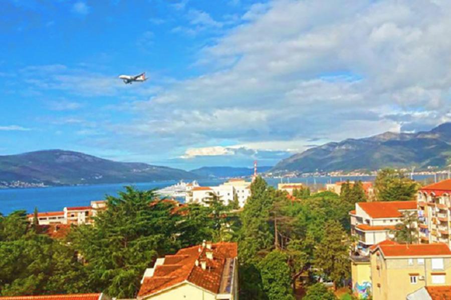10 рекомендаций покупателю недвижимости Черногории