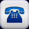 phone_icon-570x560